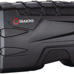 Simmons 801600 Volt 600 Laser Rangefinder Review