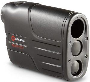 Simmons 801600 Volt 600 Laser Rangefinders