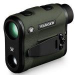Vortex Optics Ranger Laser Rangefinder Review