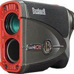 Bushnell Pro X2 Golf Laser Rangefinder Review
