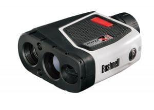 Bushnell Pro X7 Jolt Slope Rangefinder Review
